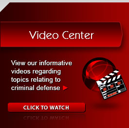 View our informative videos