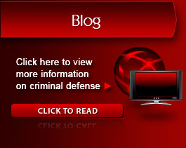 View more information on criminal defense